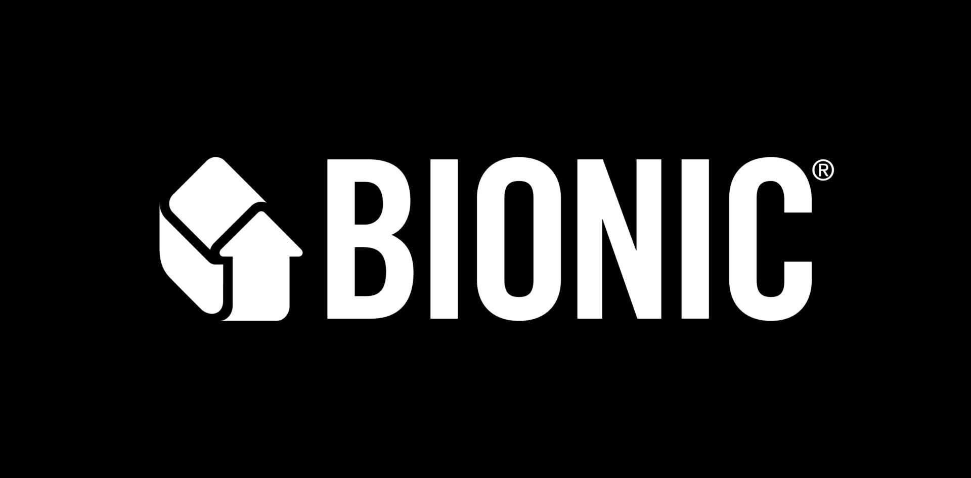 Bionic_Logo